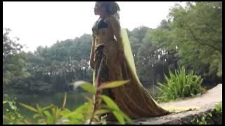 talaga remis - iyang ratu