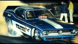 Mitch Ryder & The Detroit Wheels - Jenny Take A Ride