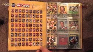 2006 AFL Teamcoach: The Classic Collection