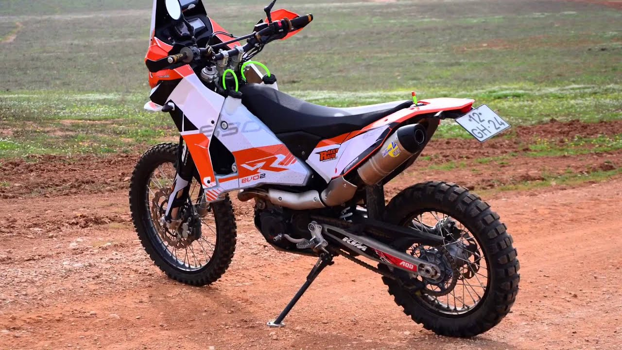 ktm 690 enduro rally youtube. Black Bedroom Furniture Sets. Home Design Ideas