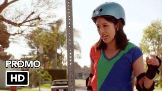 Fresh Off the Boat (ABC) Season 1 Promo #1 (HD)