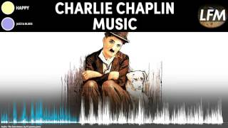 Video Charlie Chaplin Style Piano Background Instrumental | Royalty Free Music download MP3, 3GP, MP4, WEBM, AVI, FLV Juli 2018