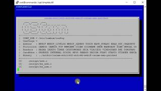 Download How To Install And Update Oscam Emu Patch With Hash