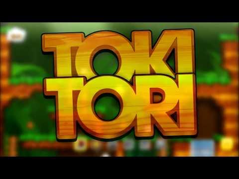Toki Tori comes to Nintendo Switch on March 30th!