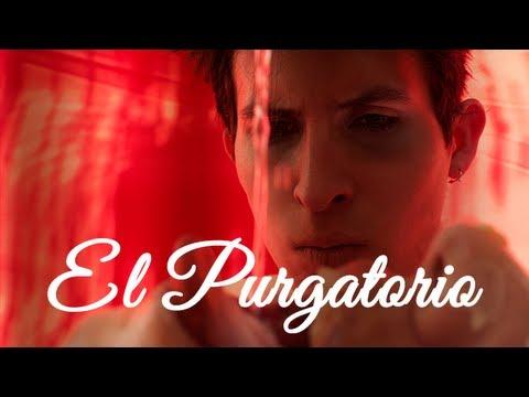 El Purgatorio - Fiesta LGBT Uniandino