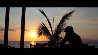 Gambar cover I Reminisce (Official Video)
