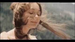 Дмитрий Шостакович Русский вальс  Кадры из фильма  Ася (1977)