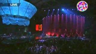 Arash & Helena - Broken Angel - Live HQ.mp4