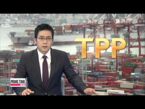 PRIME TIME NEWS 22:00 Various cultural events held on 569th Hangeul Day