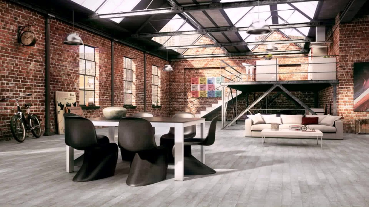 warehouse office design. Exellent Warehouse Warehouse Office Design Throughout YouTube