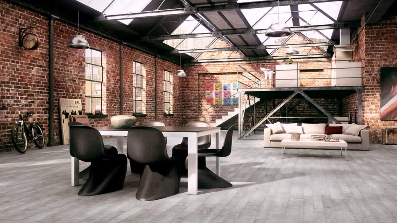 Warehouse Office Design (see description) (see description ...