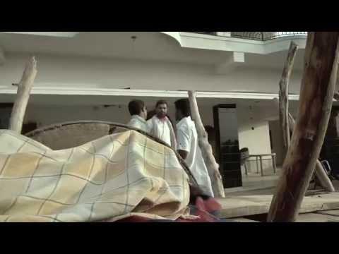 """Mohtana"" (compensation)  official trailer , film by HIR KUMAR"