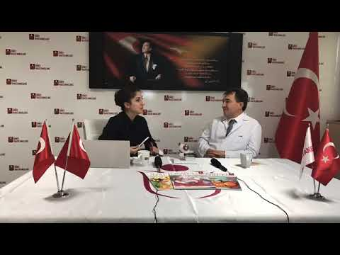 Op. Dr. Erdal KABADERE