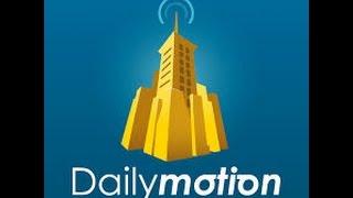 طريقة تحميل الفيديوهات من موقع dailymotion بدون برامج