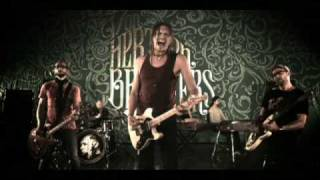 Von Hertzen Brothers - Freedom Fighter