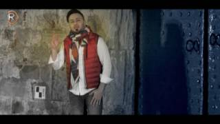 سامر الكرم - روحي خلوها / Offical Video