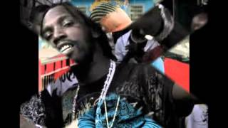 Mavado - Dis Time Dem Dead 09 GULLY