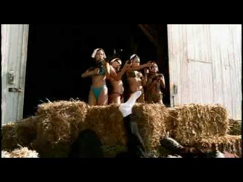Videos of dutch naked girls