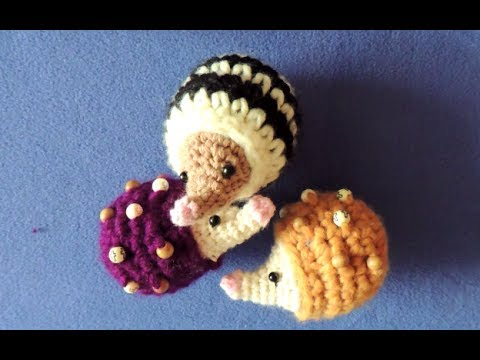 PATTERN crochet HEDGEHOG pdf tutorial how crochet hedgehog soft ... | 360x480