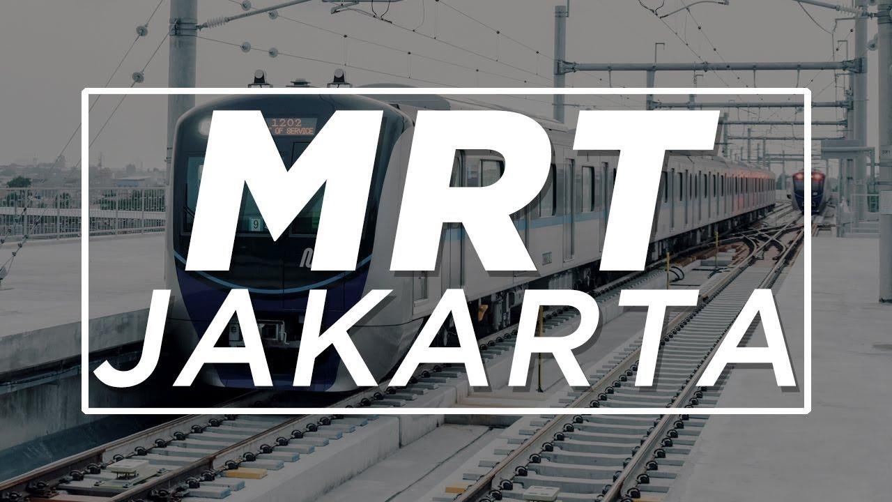 Cekidot Kursi Mrt Jakarta Bikin Member Jkt48 Ngga Sadarkan Diri