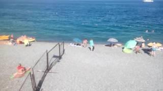 Золотой пляж | Большая Ялта(Золотой пляж | Большая Ялта РАЗВЕРНИ Спортивные часы - большой выбор - https://goo.gl/7x9iER ☆ Женская..., 2016-07-17T07:09:52.000Z)