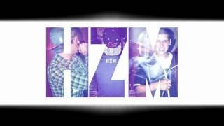 H.Z.M. - Sliby Chyby (reupload)