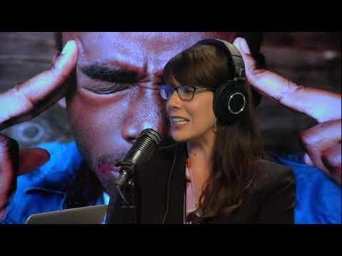 Headaches: Mayo Clinic Radio