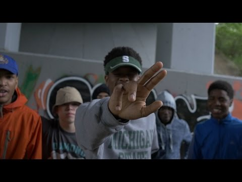 SBMB | Lil Herb & Lil Bibby -