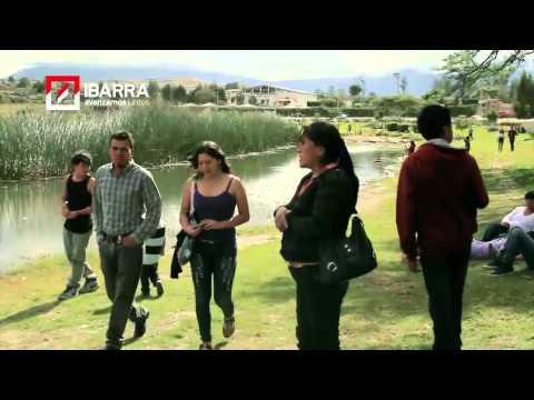 Viva San Miguel de Ibarra 2014 - Karaoke