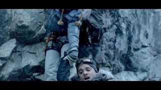 Гарик Сукачев - Долго - долго (ПРЕМЬЕРА!)