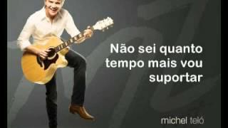 Michel Teló - Fugidinha (LETRAS + DOWNLOAD GRÁTIS)