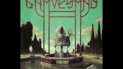 GRAVEYARD- PEACE (2018) Full Album