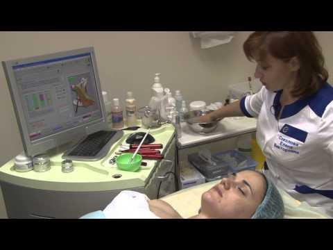 MedWeb - Диета при отеках: как избавиться от лишней жидкости?