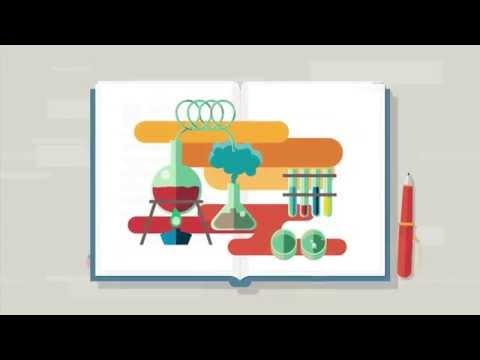 Обложка учебник цифрового века приложение