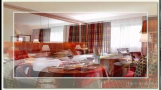Best Western Dublin Skylon Hotel, Dublin, Ireland