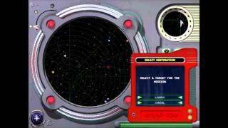 X-COM: Interceptor - Part 19