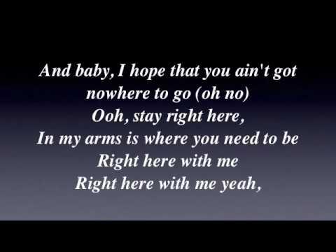 Lloyd You 2 Lyrics