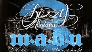 Bizzy Montana - M.A.D.U 3 (Exclusive) (HQ)