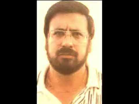 Spanish football coach Juan José Díaz Galiana Died at 68