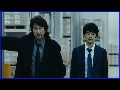 松坂桃李 大和ハウス CM スチル画像。CMを再生できます。
