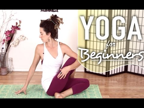 beginners morning yoga  gentle  energizing morning yoga