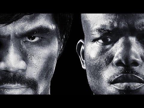 Pacquiao vs. Bradley 3 Reaction
