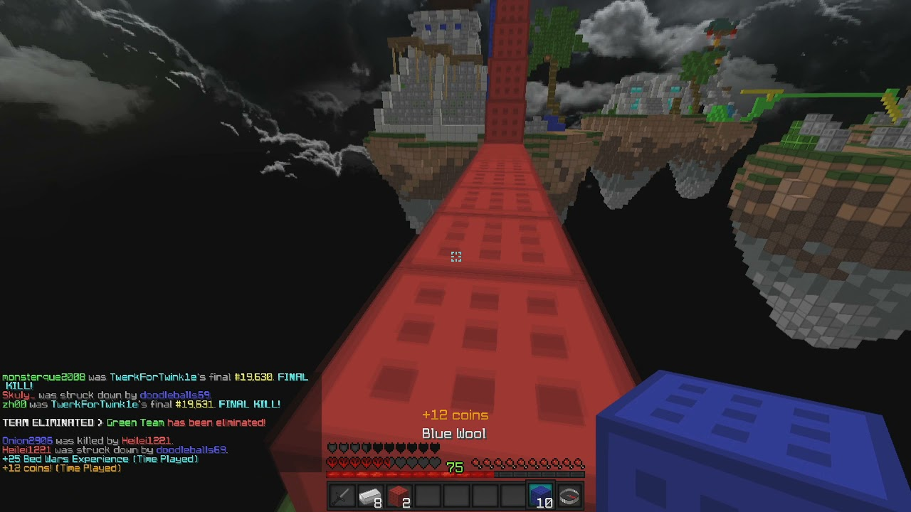 Download pvping with creative mode in minecraft