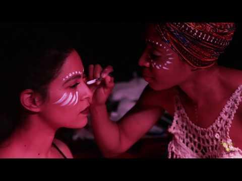 TRIBE - Afrobeats x Caribbean Jam x Afro PopUp