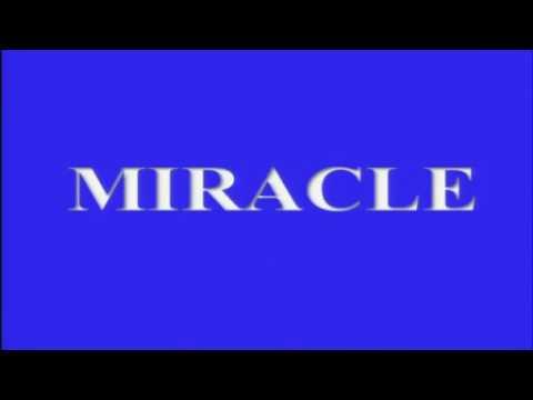 Northwestern Mutual disABILITY ERG presentation by Kevin Meyers