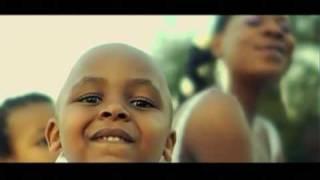 Lady Jay Dee - Natamani kuwa malaika  (ogopa video official)