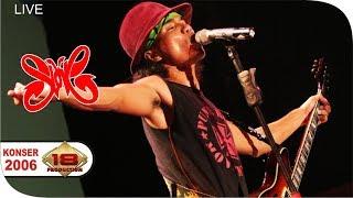 Download Live Konser ~ SLANK - slankissme   Tour @Nusa tenggara Barat 01 12 2006