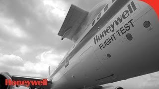 gx aviation world tour   connectivity   honeywell aerospace