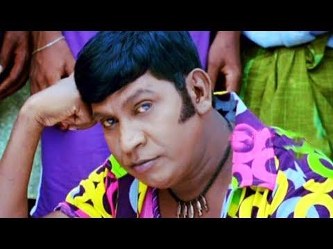 Vadivelu Nonstop Super Duper hit Tamil films comedy scenes   Cinema Junction Latest 2018