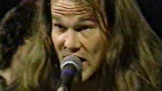 Dramarama performs Last Cigarette on Request Video 56 Anaheim 1989